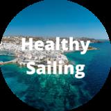 Healthy sailing